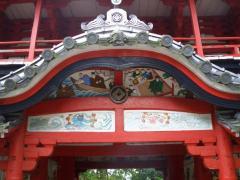 弥栄神社008