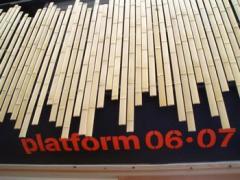 platform009