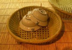 tokiwa007