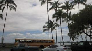ハワイ2009
