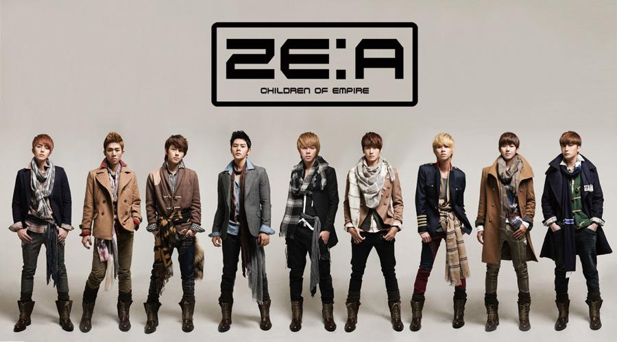 ZEA_member_logo-1.jpg