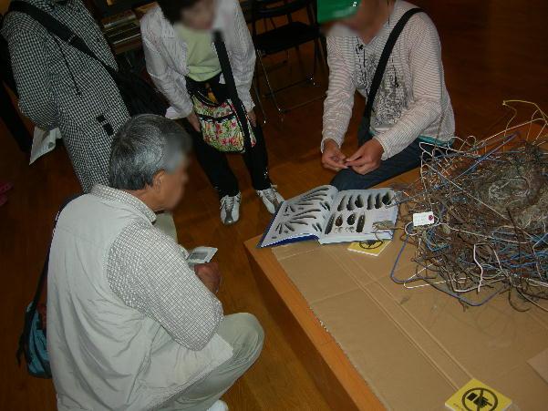 20090602-2 DSCN7734