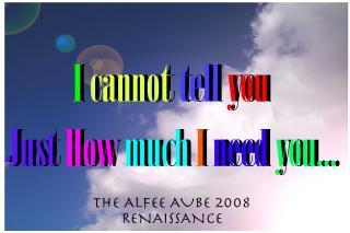 2008Aut.jpg