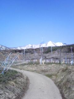 20090228雪山