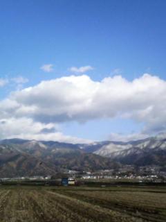 20081122雪山