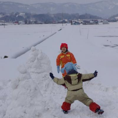 20090222雪合戦younobu