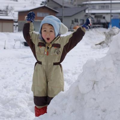 20090222雪合戦nobu