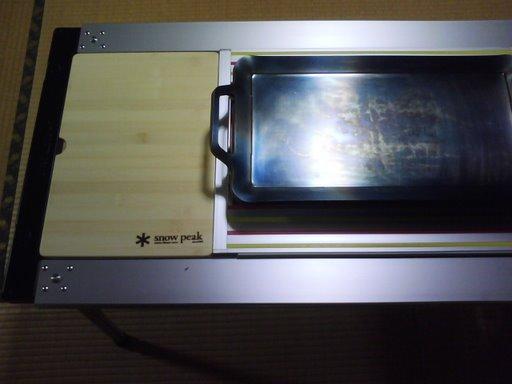 20090528IGT鉄板