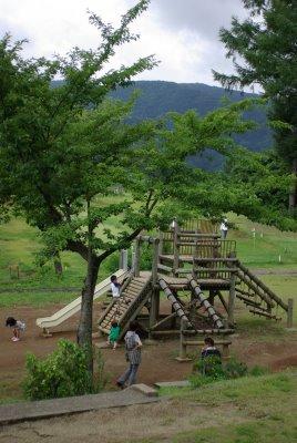 20090711長峰公園