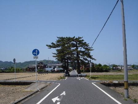B100516-1.jpg