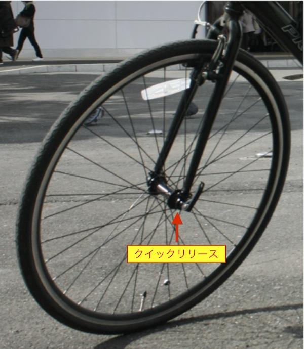 20091224_1.jpg
