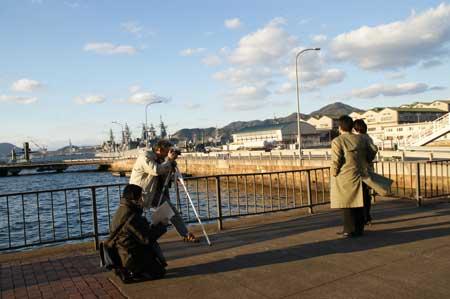 2011.12.17ロケ