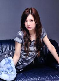 kitagawa_keiko_g005.jpg