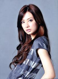 kitagawa_keiko_g006.jpg