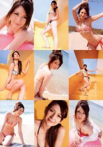 leah_dizon_g022.jpg