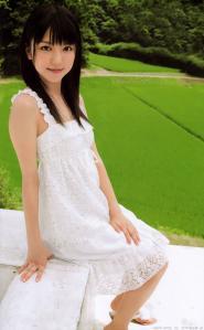 mano_erina_g006.jpg