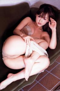 tani_asami_g009.jpg