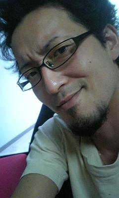 DVC00029_20091007013459.jpg