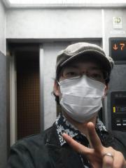 NEC_0209.jpg