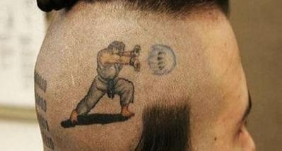 game_tattoo_07.jpg