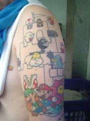 game_tattoo_09.jpg