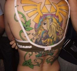 game_tattoo_10.jpg