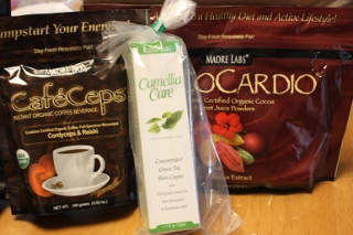 cafecep cococardio