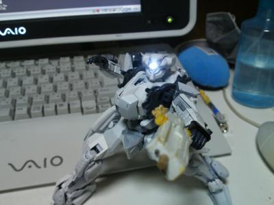 PAP_0300.jpg