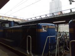 トワイライト札幌③