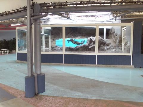 0120鳥羽水族館
