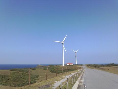 0429東風力