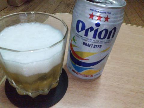 05オリオン