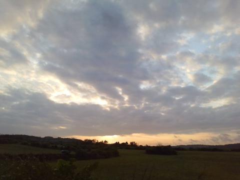 0520朝陽