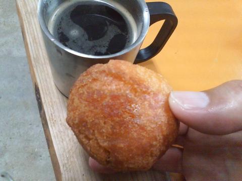 0520朝食