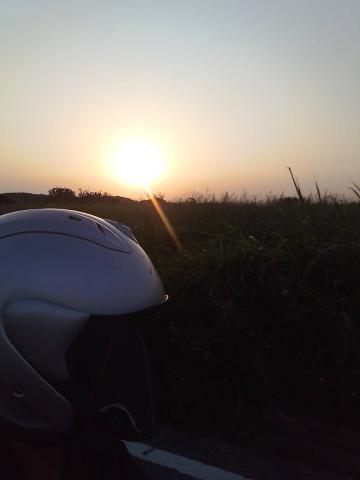 0601朝陽