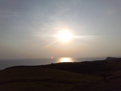 0602朝陽