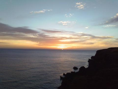 0906だるま朝陽