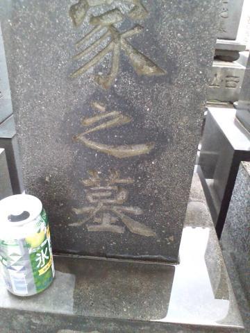 091102缶チューハイ