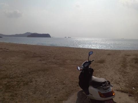 100202県民の浜