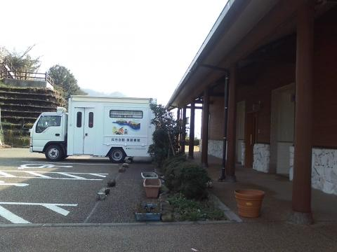 100202移動図書館