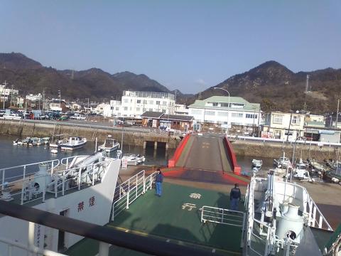 100205忠海港