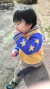 2009030513020002_convert_20090324111332.jpg