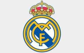 Real_Madrid_Club_de_F・bol