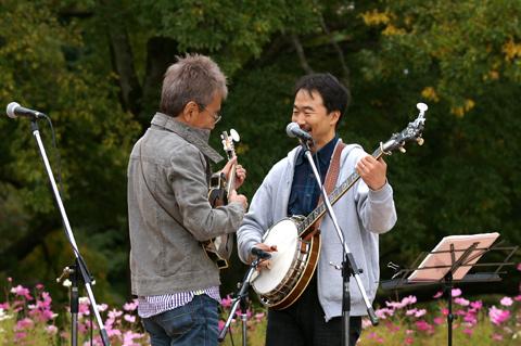 081109miyazakishindou003.jpg