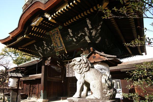 090127kitanotemmanguu009_20090201010241.jpg