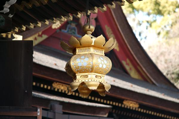 090127kitanotemmanguu021.jpg