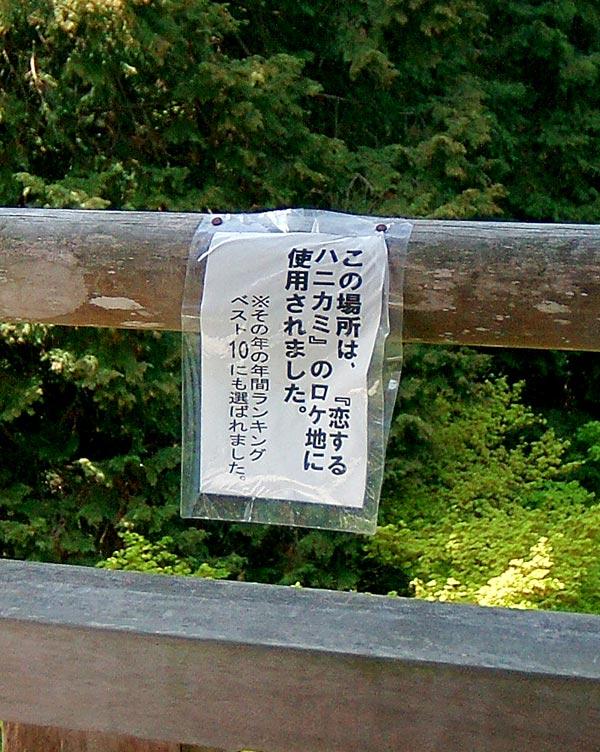 090419tanukidani027.jpg