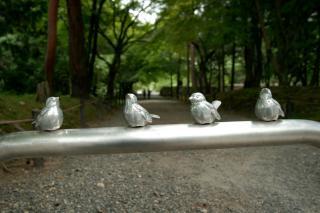 090504nanzenji001.jpg
