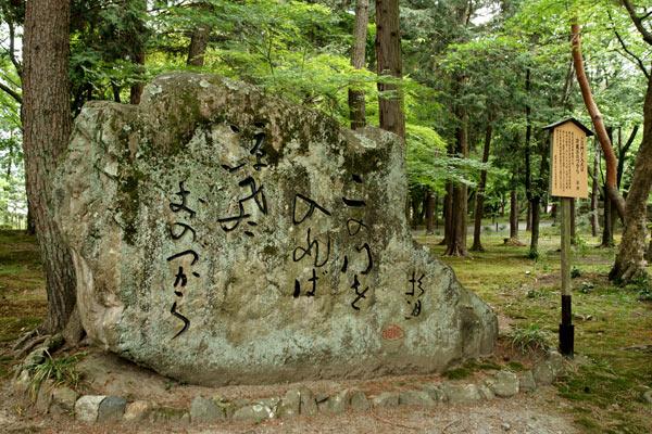 090504nanzenji002.jpg