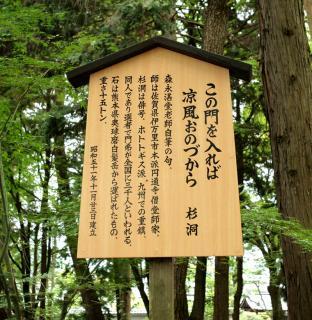 090504nanzenji003.jpg